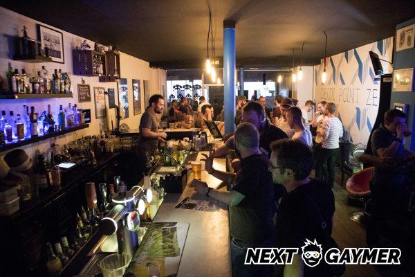 nextgaymer-2018-10-03(33)