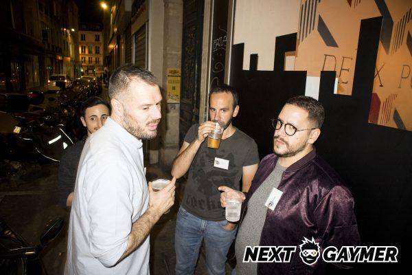 nextgaymer-2018-10-03(35)