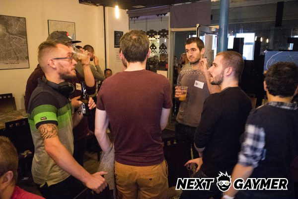 nextgaymer-2018-10-03(36)