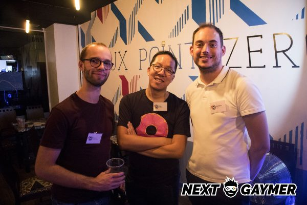nextgaymer-2018-10-03(4)