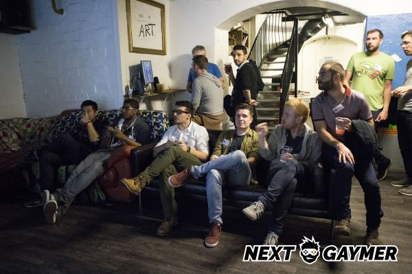 nextgaymer-2018-10-03(40)
