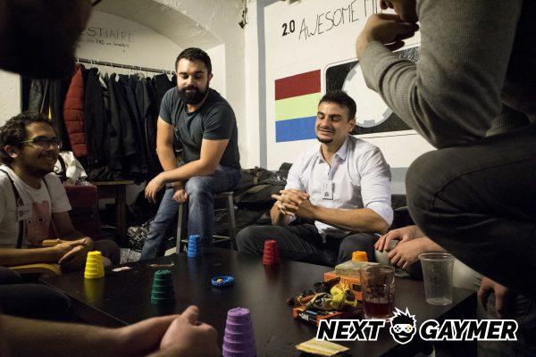 nextgaymer-2018-10-03(41)