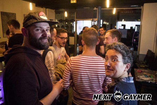 nextgaymer-2018-10-03(43)