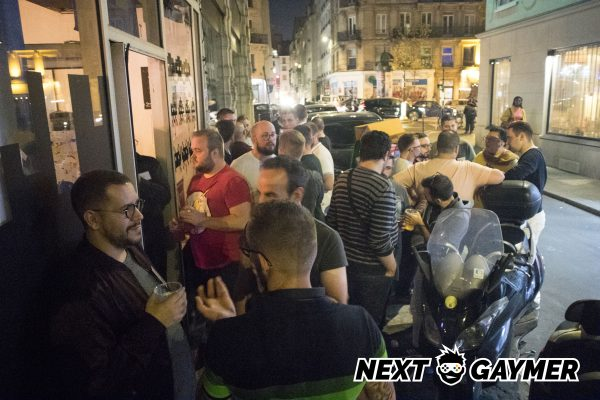 nextgaymer-2018-10-03(45)