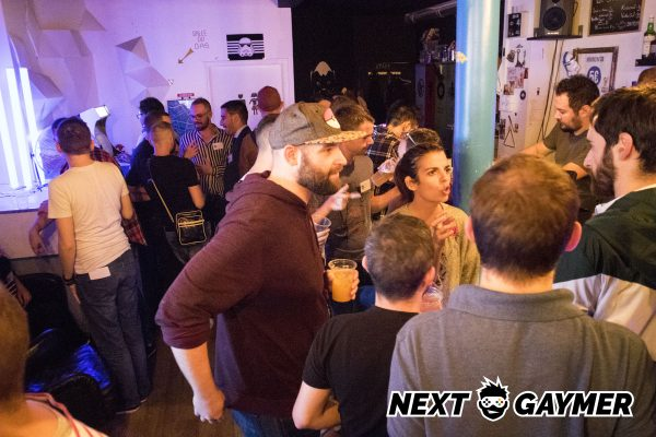 nextgaymer-2018-10-03(46)