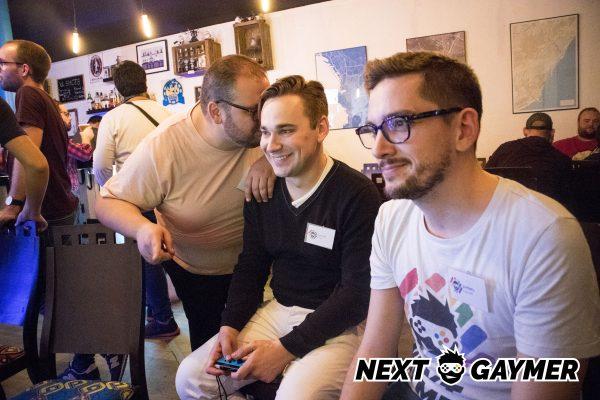 nextgaymer-2018-10-03(5)