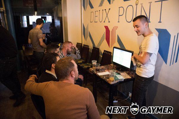 nextgaymer-2018-10-03(54)