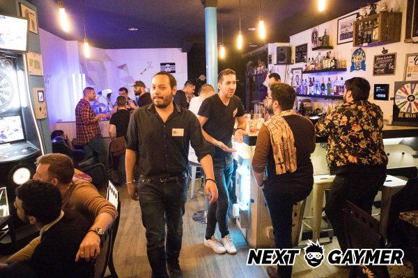 nextgaymer-2018-10-03(55)