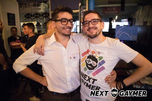 nextgaymer-2018-10-03(57)
