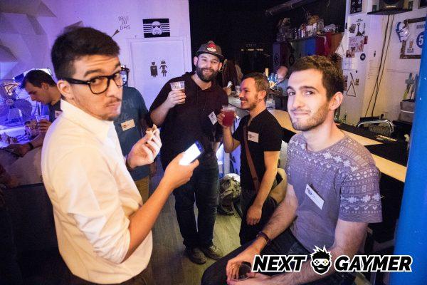nextgaymer-2018-10-03(59)
