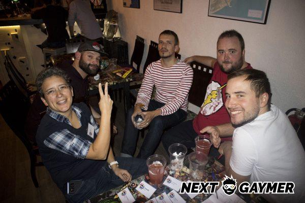 nextgaymer-2018-10-03(6)