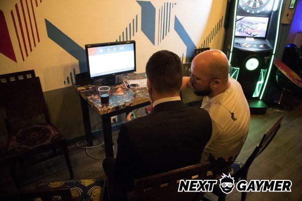nextgaymer-2018-10-03(61)