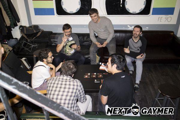 nextgaymer-2018-10-03(63)