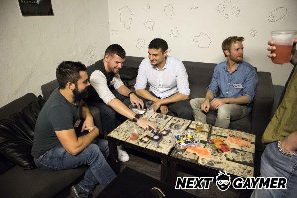 nextgaymer-2018-10-03(65)