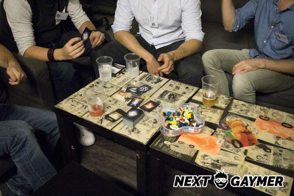 nextgaymer-2018-10-03(66)