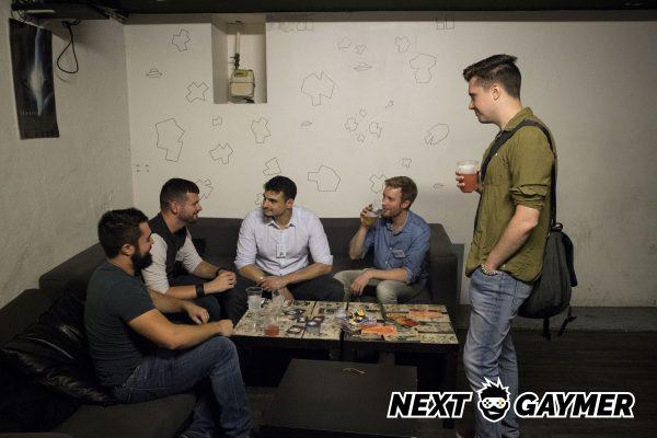 nextgaymer-2018-10-03(67)
