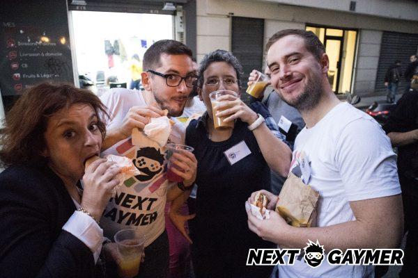 nextgaymer-2018-10-03(68)