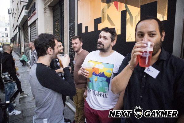 nextgaymer-2018-10-03(69)