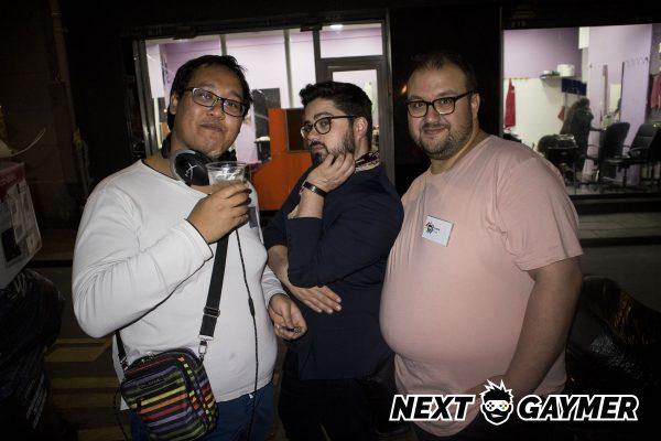 nextgaymer-2018-10-03(7)