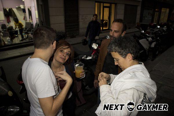 nextgaymer-2018-10-03(70)