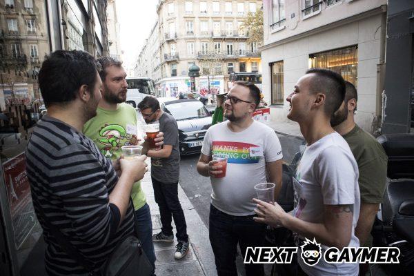 nextgaymer-2018-10-03(72)