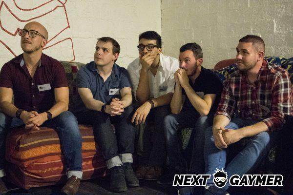 nextgaymer-2018-10-03(9)