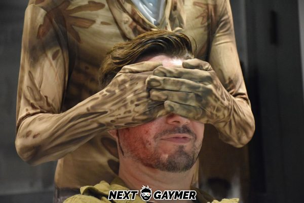 nextgaymer-2018-11-03-n104