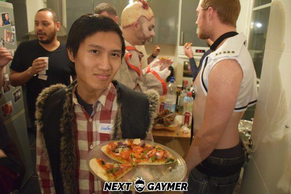 nextgaymer-2018-11-03-n110