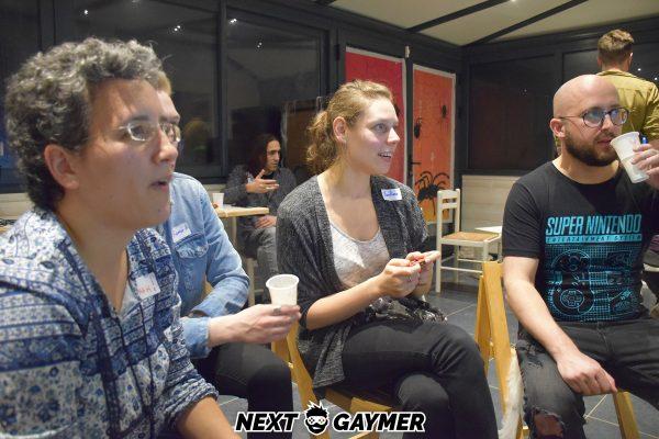 nextgaymer-2018-11-03-n116