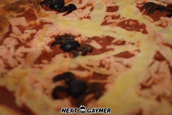 nextgaymer-2018-11-03-n122
