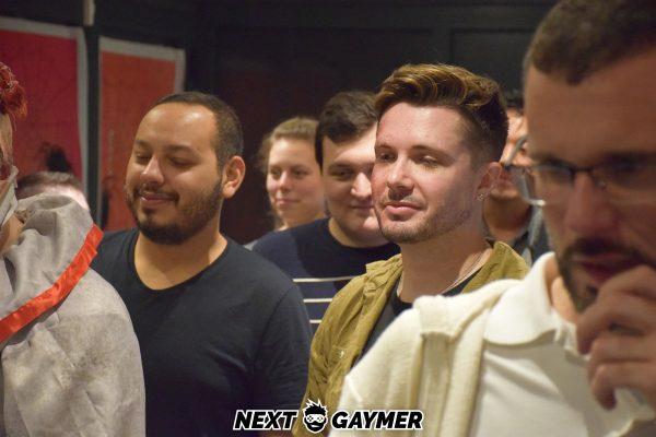 nextgaymer-2018-11-03-n139