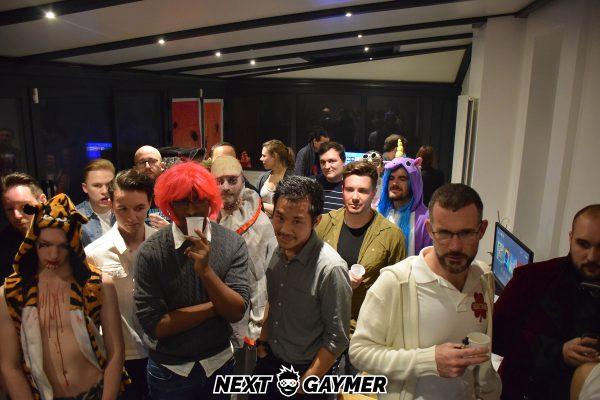 nextgaymer-2018-11-03-n140