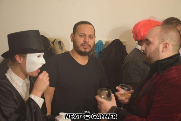 nextgaymer-2018-11-03-n143