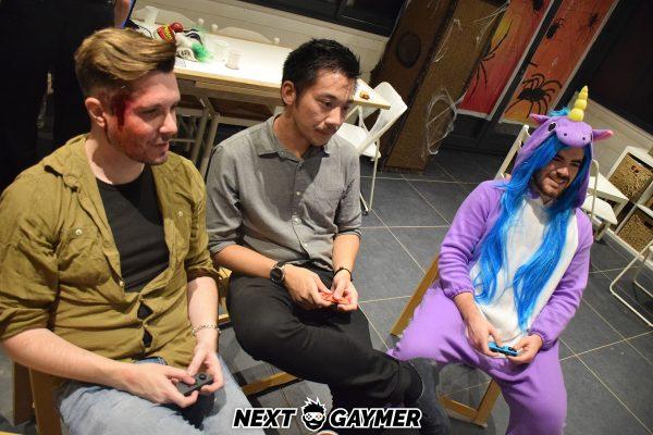 nextgaymer-2018-11-03-n148