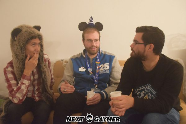 nextgaymer-2018-11-03-n157