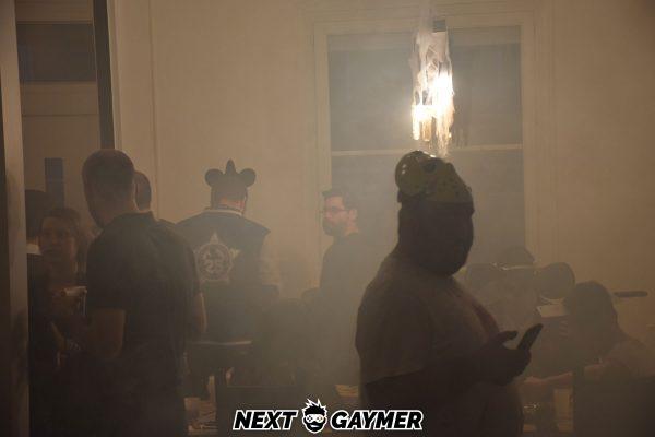 nextgaymer-2018-11-03-n161