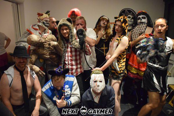 nextgaymer-2018-11-03-n17