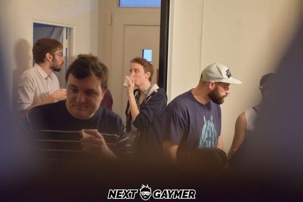 nextgaymer-2018-11-03-n181
