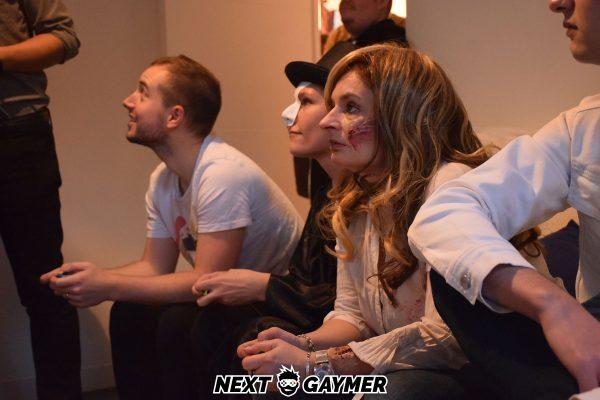 nextgaymer-2018-11-03-n192