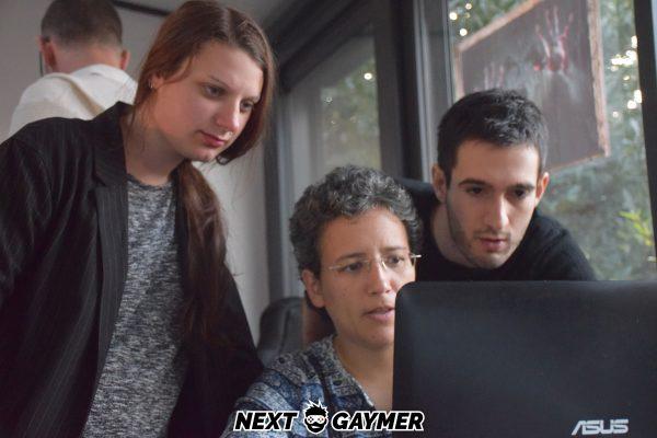 nextgaymer-2018-11-03-n193