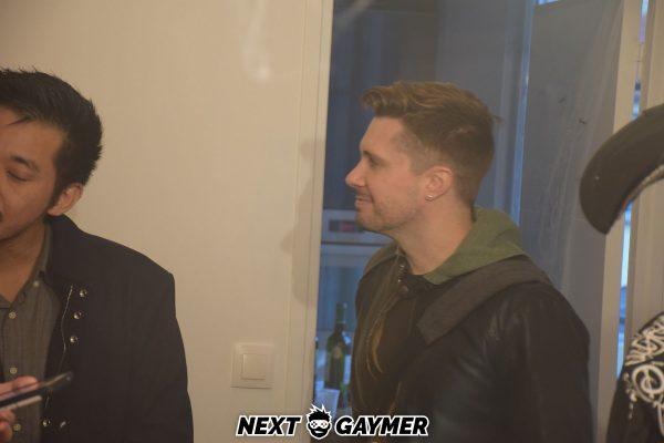 nextgaymer-2018-11-03-n196