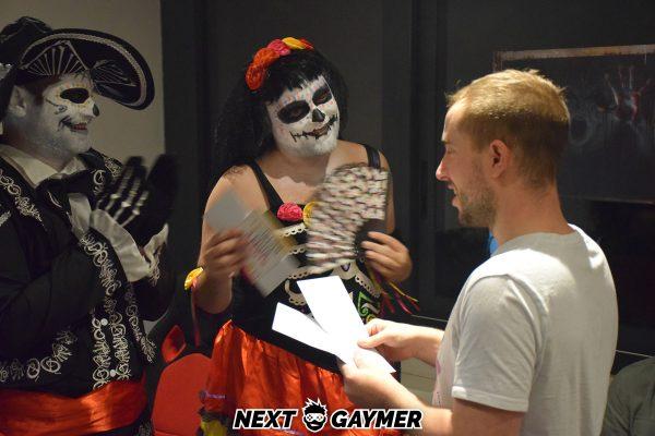 nextgaymer-2018-11-03-n22