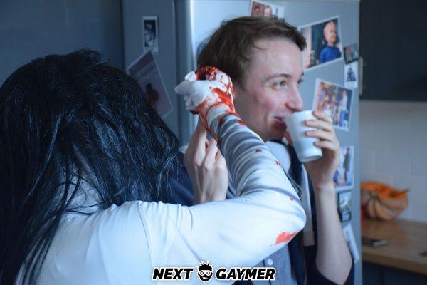 nextgaymer-2018-11-03-n221