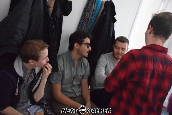 nextgaymer-2018-11-03-n232