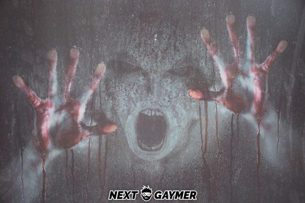 nextgaymer-2018-11-03-n242