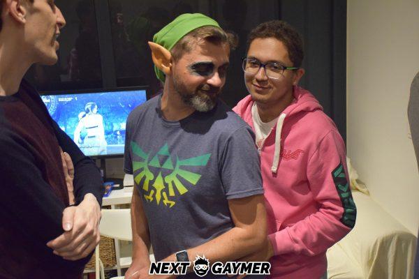nextgaymer-2018-11-03-n4