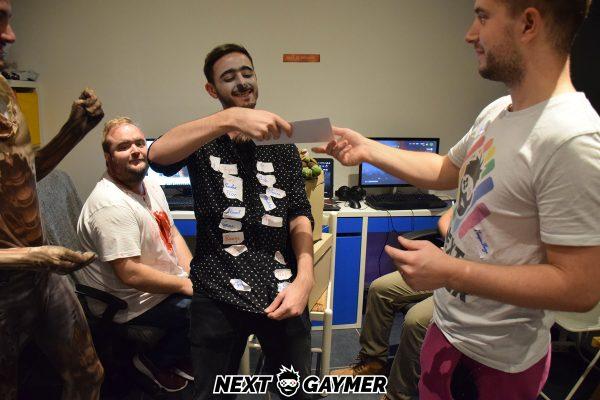 nextgaymer-2018-11-03-n5