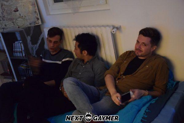nextgaymer-2018-11-03-n55