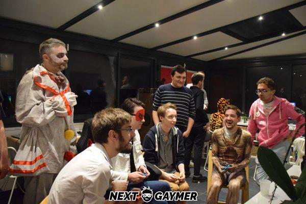 nextgaymer-2018-11-03-n57
