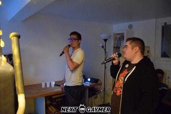 nextgaymer-2018-11-03-n58